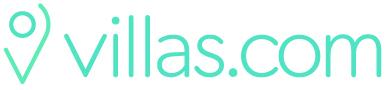 villascom logo